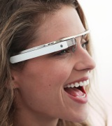 "Google's ""Project Glass"": Is Augmented Reality The Next Step?"
